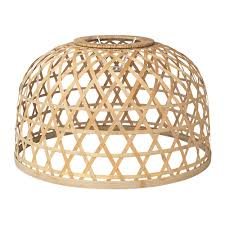 Ceiling Lamp Shades Lamp Shades Modern U0026 Contemporary Lighting Amara