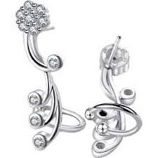 ear cuffs for sale philippines morning ear cuffs ee034 92 5 silver for sale homemallph