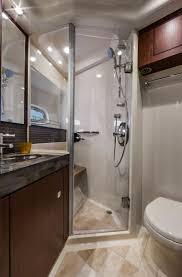 interieur salle de bain moderne chambre enfant interieur salle de bain ustensile salle bain