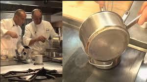 chef de cuisine fran軋is cuisine culture presents 3 michelin chef marc haeberlin