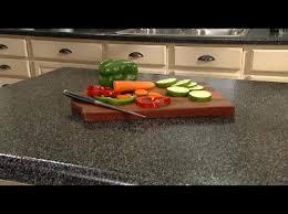 menards kitchen island 24 best modern menards kitchen countertops images on