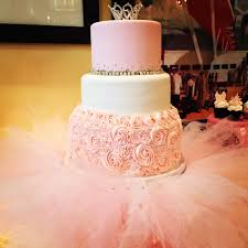 pinteresu pink baby shower princess themes for girls and gray baby