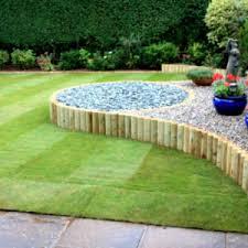 Garden Ideas Small Backyard Amazing Great Front Yard And Backyard Landscaping Ideas Small