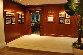 polo lounge the beverly hills hotel travel hotels in the u s