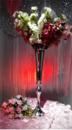 tall vases wedding centerpieces suppliers best tall vases
