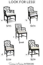 100 ballard designs outdoor furniture 100 ballard designs ballard designs outdoor furniture look for less vol iii chinese chippendale chair u2014 sarice amiee ballard designs