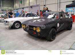 classic alfa romeo wallpaper black and white cars alfa romeo 24 hd wallpaper hdblackwallpaper com