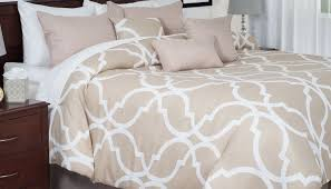 coleman cing table walmart mattress king air mattress satiating rei king air mattress