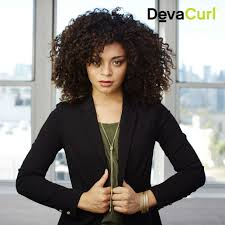 hairdresser curly hair specialist deva curl fort myers
