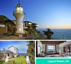 cool for the summer 4 california beach rentals trulia u0027s blog