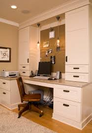 home office room home office computer room traditional home office seattle by