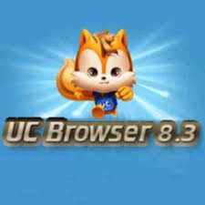 ucbrower apk best android apps and collection uc browser v8 3 handler
