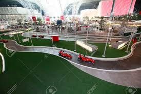 ferrari world ferrari world gold ticket