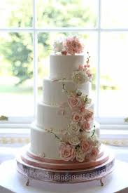 wedding cake flower wedding flowers wedding cake interesting wedding cake flower
