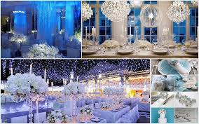 theme wedding decor winter theme weddings wedding websites winter wedding