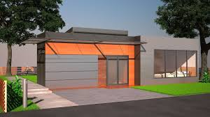 Shipping Container Home by Shipping Container Home 3d Cgtrader