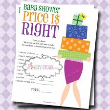 fun baby shower games for girls image collections baby shower ideas