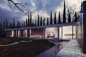 horizontal house 8 lands landscaping pinterest
