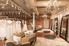 bridal boutique emilyhart bridal