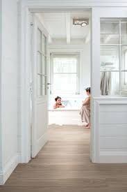 Quick Step White Laminate Flooring Quickstep Bathroom Flooring U2013 Hondaherreros Com