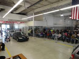 hammerdown auctions omaha