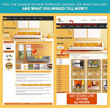 Ebay Home Interior Best Easy Ebay Store Designer Themes To Sell Home Interiors Ebay