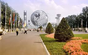 New York How To Travel The World images The world 39 s fair is coming back to queens in a very 2018 way jpg%3
