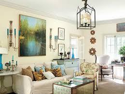Decorating Idea For Living Room  Best Living Room Ideas Stylish - Decorating designs for living rooms