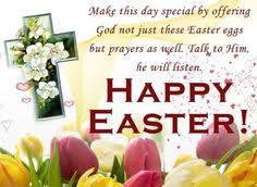 easter greeting cards religious free easter cards religious an inspirational message for your