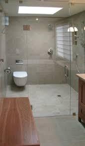 Universal Design Bathrooms 114 Best Universal Design Images On Pinterest Baby Ideas