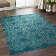 Peacock Blue Area Rug Peacock Color Rug 54 Best Office Decor Rugs Images On Pinterest