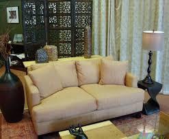 furniture ina garten jewish open kitchen designs mantle