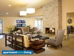 3 bedroom apartments in sacramento 3 bedroom sacramento apartments for rent sacramento ca