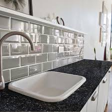 Black Kitchen Countertops by Giani Countertop Paint Gallery U2013 Giani Inc