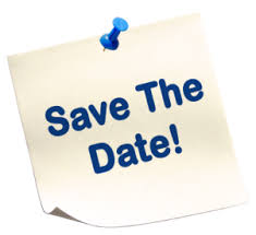 save the date signs save the date cdc vital signs town teleconference