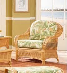 19 best wicker furniture images on pinterest outdoor furniture