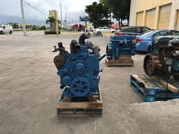 2005 used international dt466e engine for sale 1432