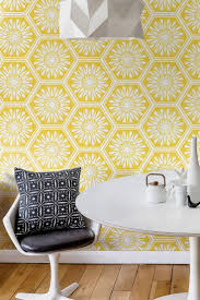 31 best yellow wallpapers images on pinterest wallpaper designs