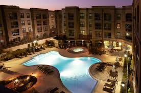 home decor atlanta ga apartments near lenox mall atlanta ga decor idea stunning cool and