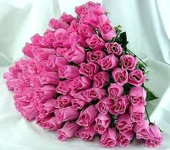 big bouquet of roses 10 best big bouquets images on bouquet of roses