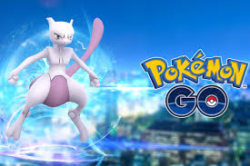 ps4 game invite mewtwo is coming to pokémon go soon in new invite only raids the