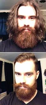 extremehaircut blog share before after pics of your extreme haircut transformations