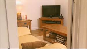 granny annexe on u0027my flat pack home u0027 tv show 2012 youtube