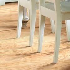 manor oak 5 in click lock by shaw hardwood floors
