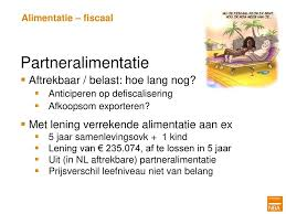 Rente Lening Aftrekbaar Mr J Hans Zwagemaker Maart Ppt Download