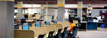 Library Reference Desk Library Research Stations Ubit University At Buffalo