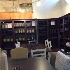 tybee joy vacationsballard designs has a retail and outlet store