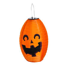 halloween lanterns halloween wikii