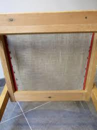 Esszimmerst Le Preis Stühle Mit Kompassfüßen 1960er 2er Set Bei Pamono Kaufen