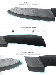 ceramic knives set reviews page 7 saragrilloinvestments com